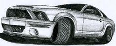 автомобильный Benz Patent Motorwagen, Vehicles, Car, Automobile, Cars, Vehicle, Autos, Tools