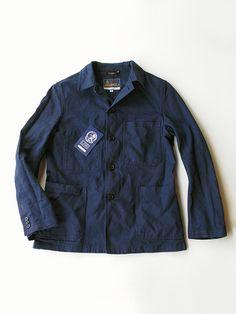 7ef9fe6482 418 Best Vintage Workwear images