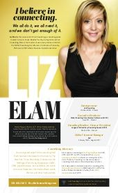 Liz Elam-Visual-Bio