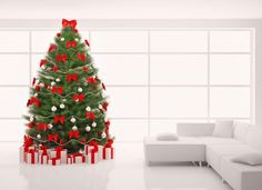 Купить 200 см Х 150 см рождество фонов фотография Крытый диван Рождественская елка фоны SD 132и другие товары категории Задний планв магазине Marry wangнаAliExpress. диван микрофибры и диван аппаратных