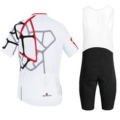 2016 Outdoor Sports Men's Short Sleeve Cycling Jersey * Click on the image for additional details.