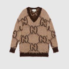 Cardigan Sweaters For Women, Cardigans For Women, Korean Fashion Work, Sweater Design, Pullover, Jumpers For Women, Designing Women, Wool Blend, Ready To Wear