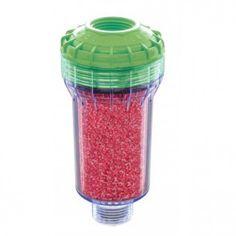 Práčkový filter ECOZON 100
