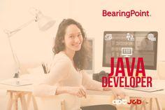 www.aptjob.ro Java