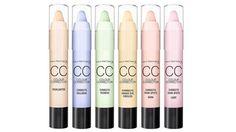 this-cc-cream-comes-in-a-stick-mainimage_1024x1024