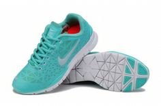 Nike Free TR Fit Breathe 3(W)-006