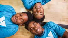 Thanks to you, the Y continues to make our community a better place. We give parents a safe place for their children, we provide new hope to people who are s. Safe Place, Campaign, Challenges, Gifts, Favors, Presents, Gift