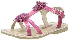 Mod8 Zora Mädchen Sandalen - http://on-line-kaufen.de/mod8/mod8-zora-maedchen-sandalen