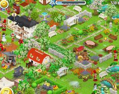 Hayday Mysteries - Fred searches for his missing Aunt Hilda