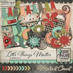 Thursday's Guest Freebies ♥♥Join 3,700 people. Follow our Free Digital Scrapbook Board. New Freebies every day.♥♥