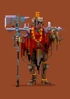 .pixel