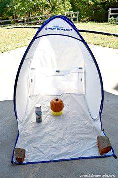 d629a58f6ebfc4 30 besten Camping   Hiking Bilder auf Pinterest