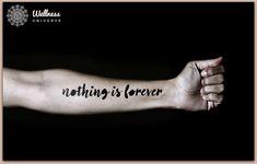5 star advice! 'Nothing is Forever' Read now by #WUVIP #WUWorldChanger Kristen Battistelli