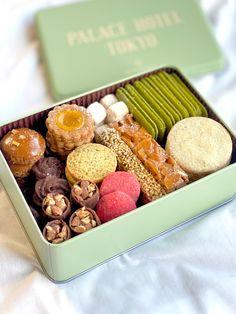Brownie Cookies, Almond, Cooking, Breakfast, Lazy, Brownies, Gifts, Twitter, Food