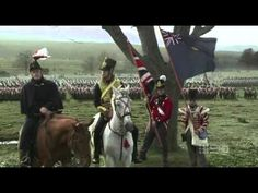 ▶ History The battle of waterloo..flv - YouTube