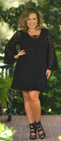 Perfectly Priscilla Boutique is the leading provider of women's trendy plus size… Outfits Plus Size, Curvy Outfits, Fashion Outfits, Plus Size Clothing Stores, Plus Size Womens Clothing, Clothes For Women, Moda Plus Size, Trendy Plus Size, Plus Size Dresses Australia