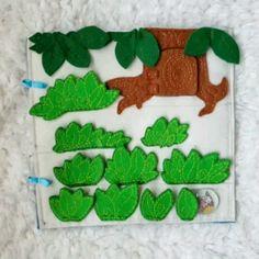 Quiet Book Pattern for Beginner-Intermediate Level Quiet Book Templates, Quiet Book Patterns, Diy Quiet Books, Felt Quiet Books, Toddler Books, Toddler Gifts, Felt Diy, Felt Crafts, Quiet Book Tutorial