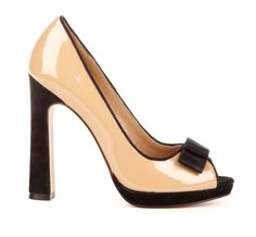 """Sole Society """"Stella"""", $33.47  If you want to buy, use my invite: http://www.solesociety.com/invite/cid/10470821/"""