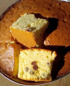 Greek Desserts, Greek Recipes, Cooking Time, Cooking Recipes, Cake Recipes, Dessert Recipes, Food Gallery, Bread Cake, Sweet And Salty
