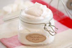 How to Make Homemade Marshmallow Fluff (Bold Baking Basics)