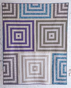 Additional Images of Quilting Simplified by Choly Knight - ConnectingThreads.com