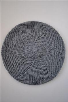 Stitch Patterns, Knitting Patterns, Crochet Patterns, Knit Crochet, Crochet Hats, Cotton Club, Ear Warmers, Baby Knitting, Needlework