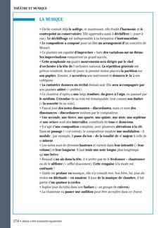 Vocabulaire Progressif du Français : Claire Miquel : Free Download, Borrow, and Streaming : Internet Archive French Language Lessons, French Lessons, French Grammar, French Phrases, Free Download, Reading, Learn French, French Tips, Language Lessons