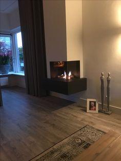 1000 images about thuis bij klanten on pinterest van door de and verona - Een hoek thuis ...