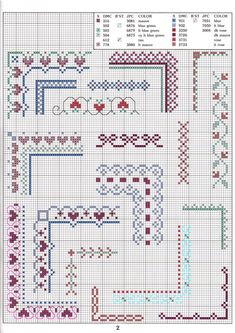 Thrilling Designing Your Own Cross Stitch Embroidery Patterns Ideas. Exhilarating Designing Your Own Cross Stitch Embroidery Patterns Ideas. Celtic Cross Stitch, Small Cross Stitch, Cross Stitch Heart, Cross Stitch Cards, Cross Stitch Flowers, Cross Stitch Boarders, Cross Stitch Designs, Cross Stitching, Cross Stitch Embroidery