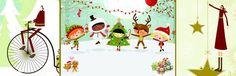 #xmas #christmas #bozenarodzenie #tapetynapulpit #wallpapers