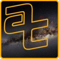 https://www.facebook.com/pages/Astronom%C3%ADa-de-campo/241330395977290  Actualización de la página Astronomía de campo.