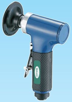 We are the Air car Polisher and air polisher tool manufacturer in India. Air Car, Tools, Instruments
