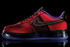 Sneaker Releases - März 2013