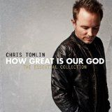 Free MP3 Songs and Albums - CHRISTIAN - Album - $7.99 -  How Great Is Our God: The Essential Collection [+Digital Booklet]