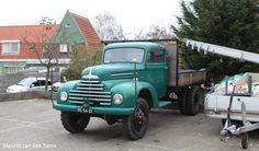 Afbeeldingsresultaat voor ford vrachtwagen
