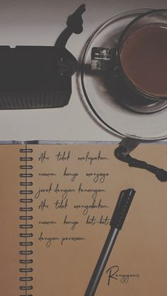 Poetry Quotes, Mood Quotes, Life Quotes, Tales Of Hearts, November Quotes, Quotes Galau, Islamic Quotes, Qoutes, Fika
