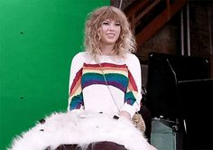 This so taydorable (swifties know what i mean )