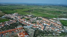 A Terceira Dimensão - Fotografia Aérea: São Vicente