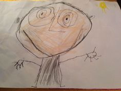 Domenic Panaro - age 7 - 2nd grade at the Marion St School in Lynbrook, NY. Kite, Campaign, Pure Products, School, Dragons