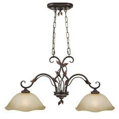 83 best lowes ca lighting images chandelier shades lamp shades rh pinterest com