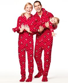 d55e3b7992 8 Best Where to find Christmas Pajama s images