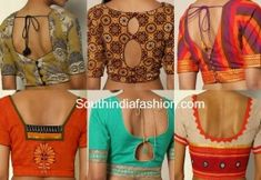 Boat neck blouse for silk cotton saree stylish readymade cotton blouse designs simple blouse neck designs for silk cotton blouse archives designsBlouse Back Neck Designs For Cotton Saree BlousesBlouse Back … Blouse Back Neck Designs, Simple Saree Blouse Designs, Cotton Saree Blouse Designs, Patch Work Blouse Designs, Best Blouse Designs, Blouse Simple, Blouse Designs Catalogue, Designer Blouse Patterns, Marie