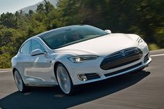How Tesla has bold aims for Tesla Roadster | Autocar