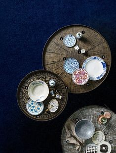 Korean Tea, Chinese Interior, Table Set Up, Prop Styling, Chinese Tea, Tea Art, Japanese Pottery, Chinese Culture, Food Art