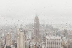 """© Bruno Candiotto ➞ HEY NYC, it's so calm up here. You know what? You're freaking beautiful but man your traffic and your subway is so noisy and confusing!  ➞ EAE NOVA YORK, tu és bonita, mas """"eita transitinho/ metrozinho"""" confuso e barulhento hein. Se bobear, até poste toma buzinada pra ficar esperto. Pelo menos aqui em cima tá tudo calminho por enquanto."""