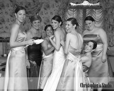 Google Image Result for http://westchestercountyweddingphotographer.com/wp-content/uploads/2009/12/BrideGettingReady.jpg