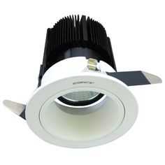 Check For The Perfect Led Fixtures Your Use