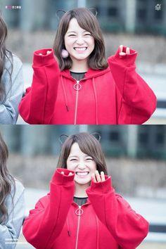 🔔 Kim Sejeong as Her Self Oh Yeon Seo, Kim Sejeong, Kim Ji Won, Girl Artist, Brave Girl, Park Bo Young, Jeon Somi, Korean Actors, Seolhyun