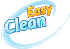 Easy_Clean_Logo.png;  481 x 341 (@100%)