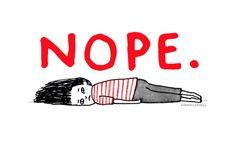 Ehlers Danlos Syndrome (EDS), Dysautonomia, Chronic Fatigue, Hypothyroidism--yeah, that pretty much explains the Nope. Anxiety And Depression, Chronic Migraines, Chronic Illness, Chronic Pain, Rheumatoid Arthritis, Mental Illness, Chronic Tiredness, Image Positive, Heart Broken